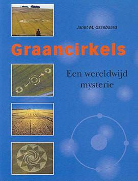 Graancirkels Book 5